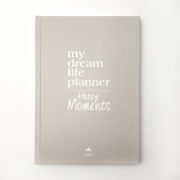 my-dream-life-planner-2020-grey