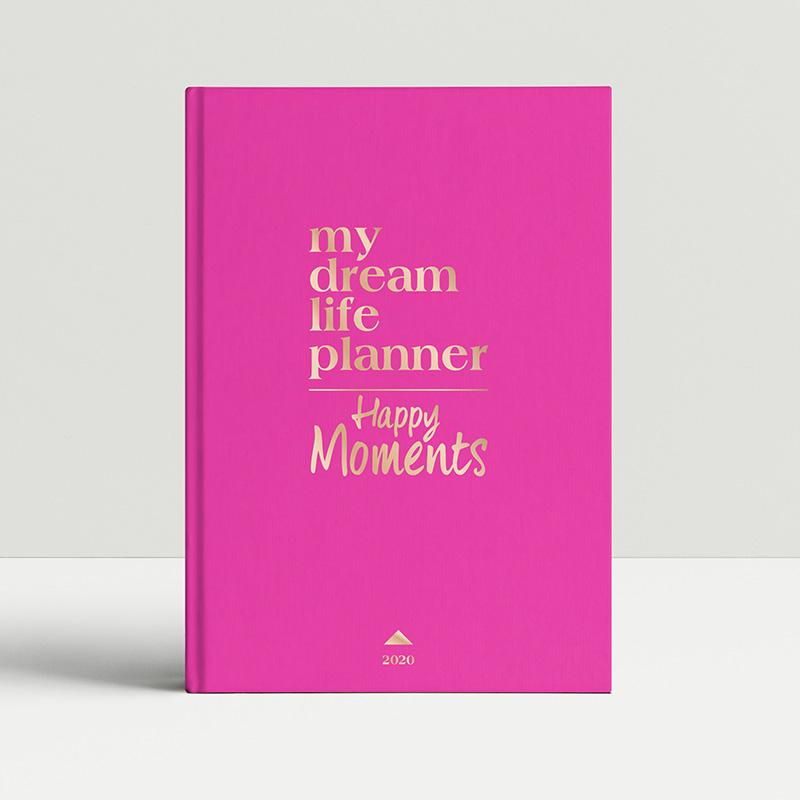 my-dream-life-planner-2020-pink