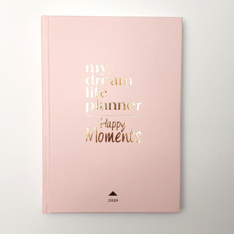 my-dream-life-planner-2020-rose