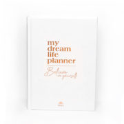 my_dream_life_planner_2021_blanche__