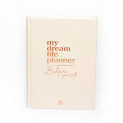 my-dream-life-planner-2021-cream-hataridonaplo